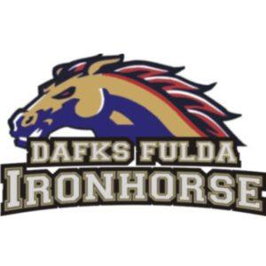Team DAFKS Fulda IRONHORSE