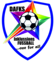 Inklusions-Fussball