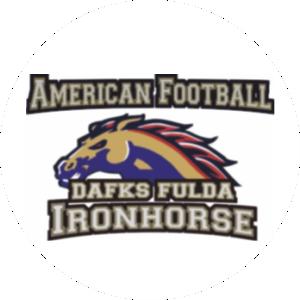 Logo American Football