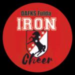 Logo Cheerleading