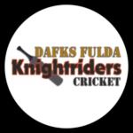 Logo Cricket