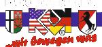 Logo DAFKS
