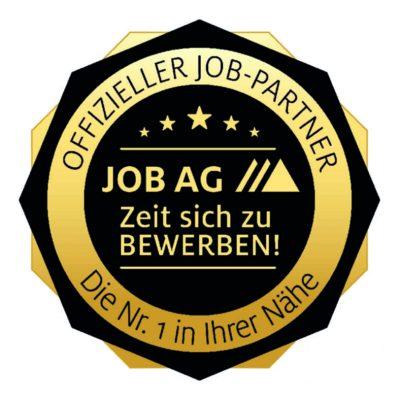 job ag Partner